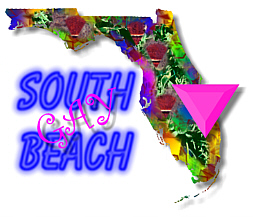 Gay South Beach